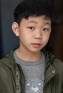 Jayden Zhang Picture