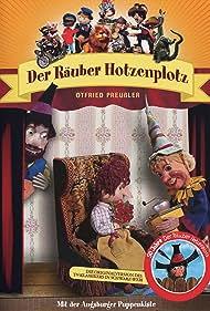 Der Räuber Hotzenplotz (1967)