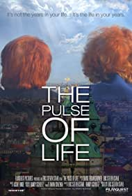 The Pulse of Life (2020)