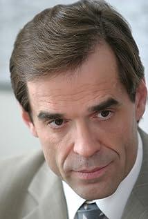 Miroslav Etzler Picture