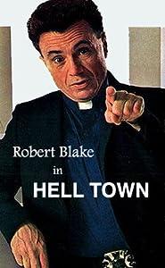 Filme werden für Erwachsene heruntergeladen Hell Town: One Ball  [QuadHD] [mts] [1080p]