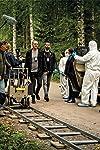Netflix,  Finland's Aurora Jump Into 'Bordertown – The Mural Murders' (Exclusive)
