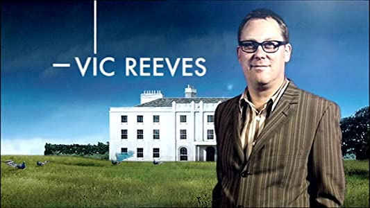 Google play movie downloads Vic Reeves UK [Mpeg]