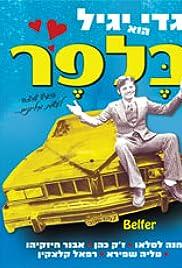 Download Belfer () Movie