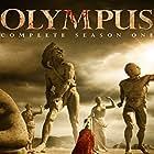 Olympus (2015)