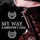 Myway (2007)