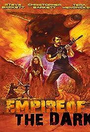 Download Empire of the Dark () Movie