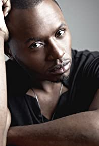 Primary photo for Malcolm Goodwin