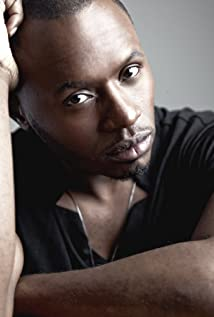 Malcolm Goodwin Picture