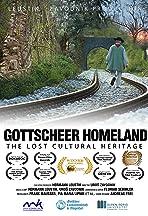 Gottscheabar Lont: Das verlorene Kulturerbe