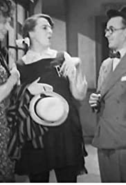 Its In The Bag 1944 Imdb