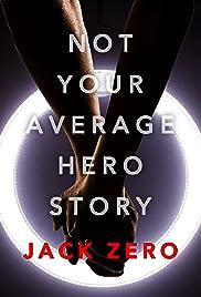 Jack Zero Poster