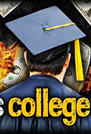 Watch Full HD Movie Is College Worth It? Tom Woods and Stefan Molyneux (2018)