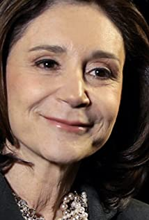 Sherry Turkle Picture