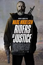 Riders of Justice (2020) Poster