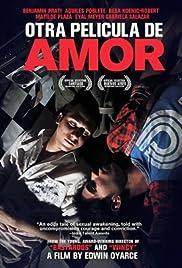Otra película de amor Poster