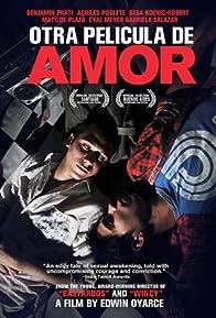 Primary photo for Otra Película de Amor