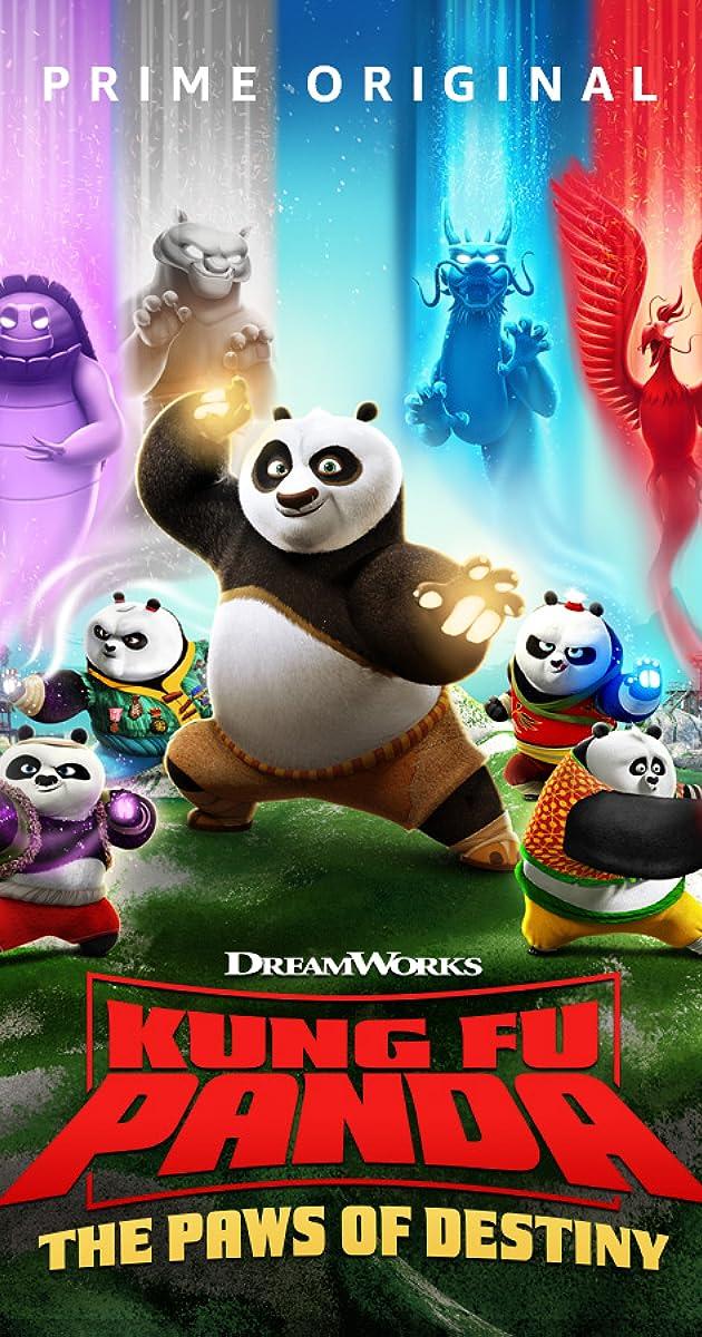 download kung fu panda 3 full movie in hindi dubbed