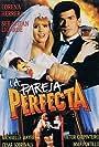 La pareja perfecta (1991)