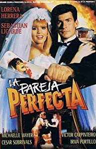 Movies released in 2018 free download La pareja perfecta by none [480x800]