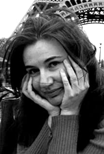 Ioana Uricaru Picture