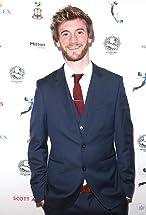 Ian Arber's primary photo