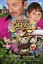 El ratón Pérez 2 (2008) Poster