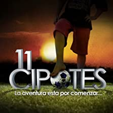 11 Cipotes (2014)
