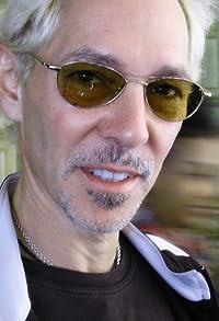 Primary photo for Glenn Lazzaro