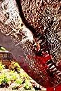 New Ebola Rex Trailer Turns Los Angeles Into JurasSick Park