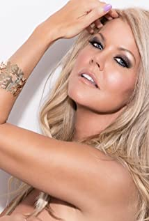 Tracey Birdsall Picture