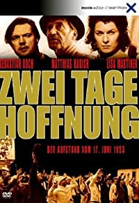 Primary photo for Zwei Tage Hoffnung