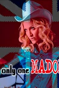 Primary photo for There's Only One Madonna