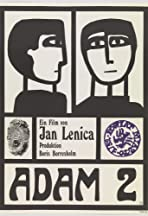 Adam 2