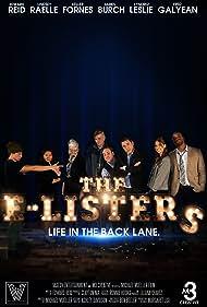 The E-Listers (2020)