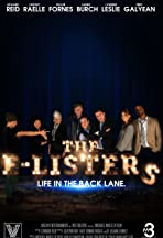 The E-Listers: Life Back in the Lane