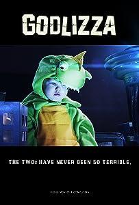 Movie downloads for psp go Godlizza USA [mts]