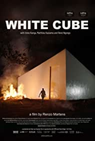 The White Cube (2020)