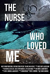 Site to watch full movies The Nurse Who Loved Me by none [720x480]