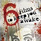 Películas para no dormir: Cuento de navidad (2005)