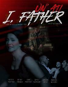 I, Father (2018)