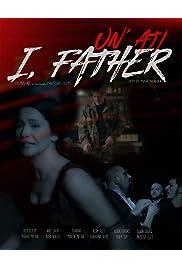 I, Father