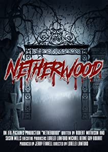 Hot movie clips download Netherwood USA [mpeg]
