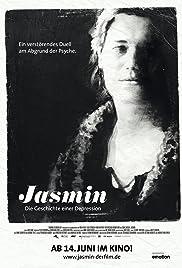 Jasmin Poster