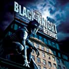 The Black Knight Returns (2009)