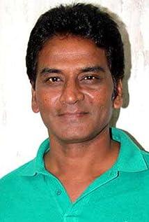 Daya Shankar Pandey Picture