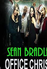 Sean Bradley Reviews Office Christmas Party Tv Episode 2016 Imdb