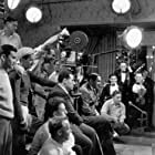 Ernst Lubitsch in Cinema's Exiles: From Hitler to Hollywood (2009)