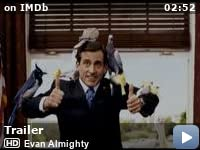 evan almighty full movie download in hindi dubbed