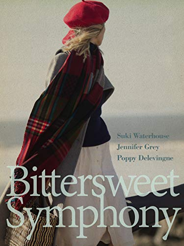 Bittersweet Symphony (2019) English 250MB HDRip ESubs Download